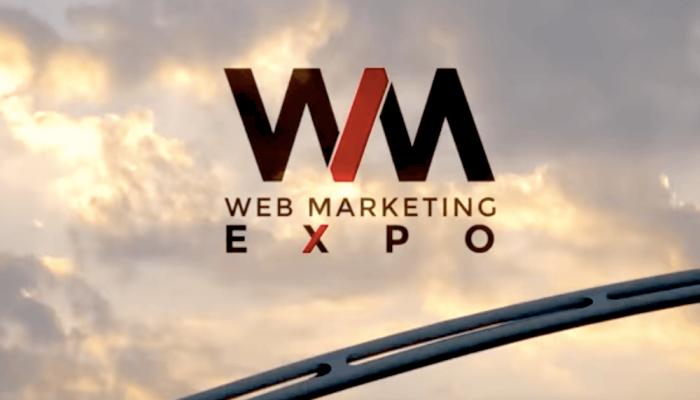 web-marketing-expo