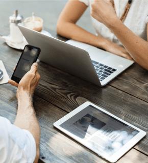 engagement-contenuti