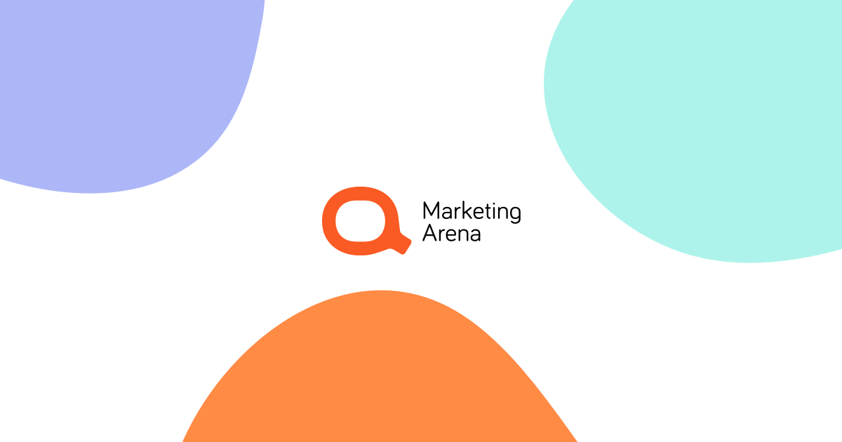 Pagina non trovata - Marketing Arena