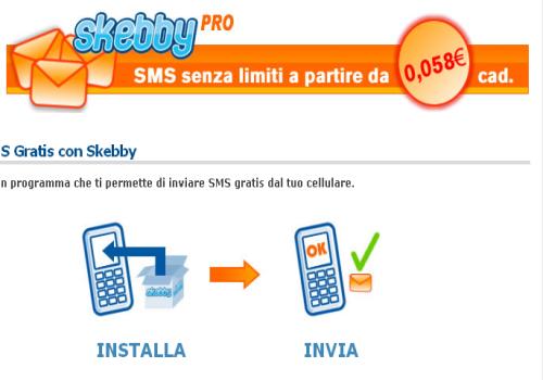 skebby.png
