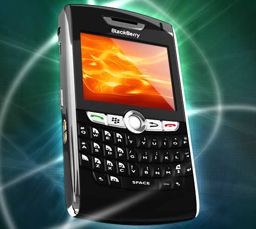 blackberry-rim-8800-943.jpg