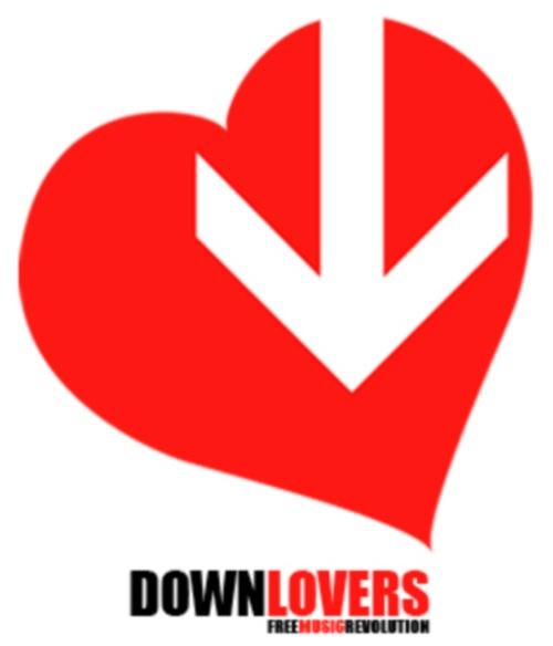 downlovers.jpg