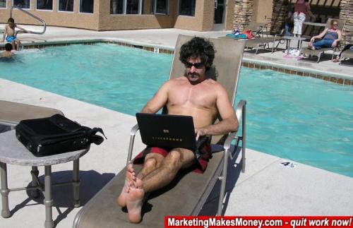 make-money-poolside-picture.jpg