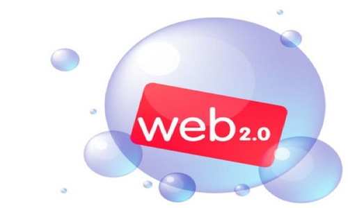 web-20-bubble-thumb1.jpg