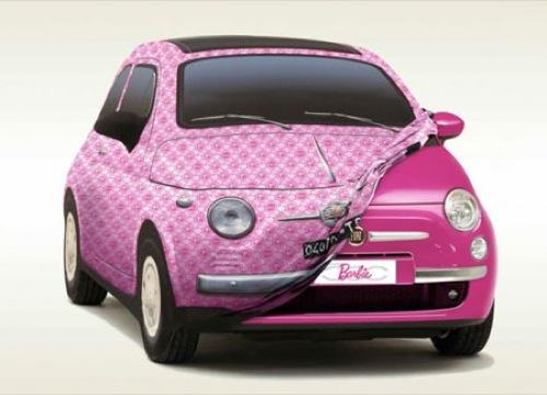 500-barbie.jpg