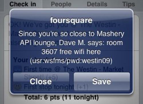 foursquare-ma.png