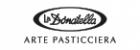 09_LA_DONATELLA