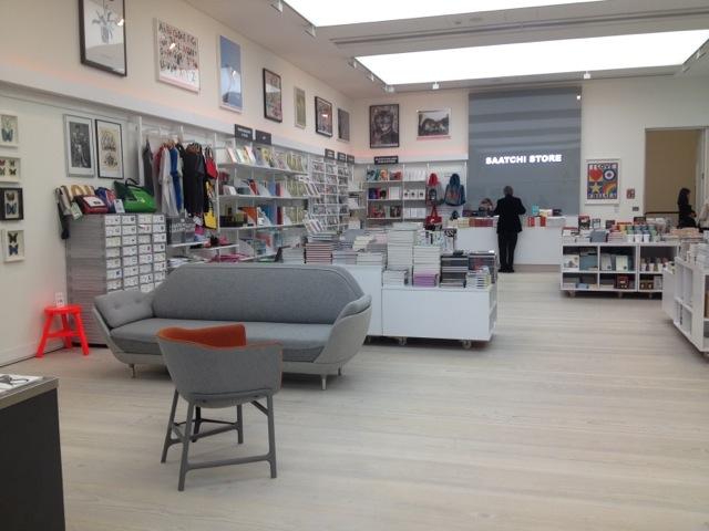 firma-editoriale-retail