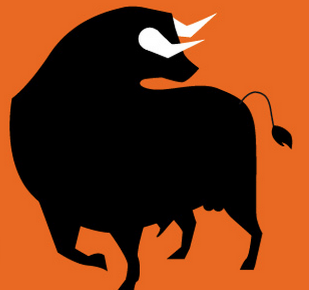 marketingarena toro