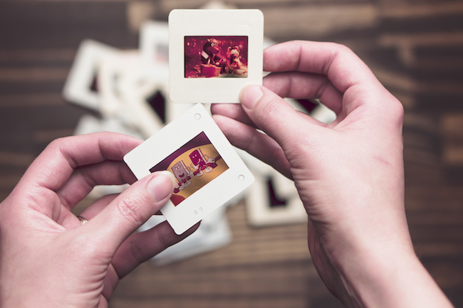 fotografi-social