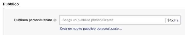 Retargeting-Facebook-Custom-Audience