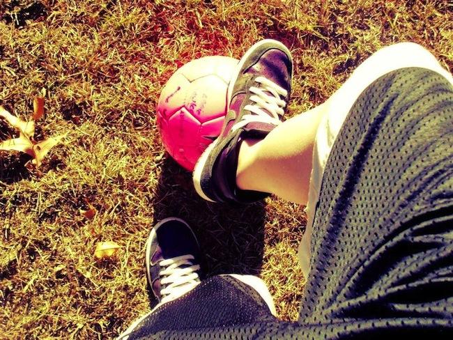 calcio social