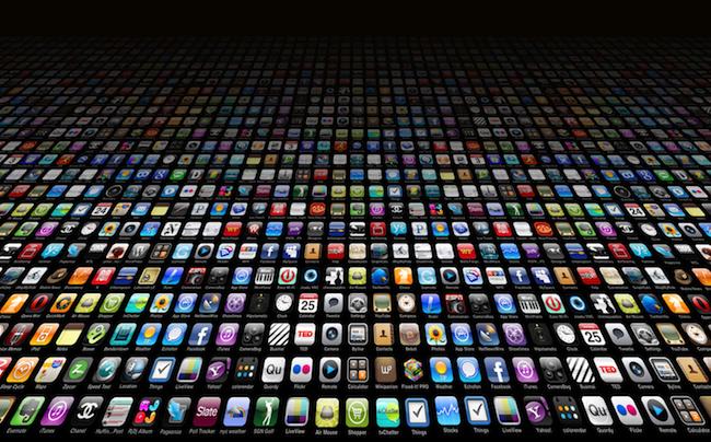 app per organizzare il lavoro