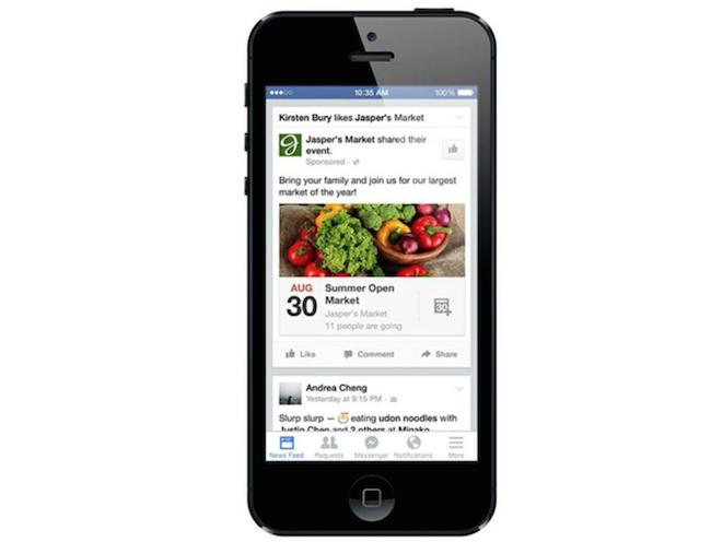 promozione-eventi-facebook