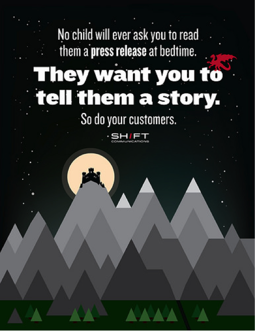 storytelling2