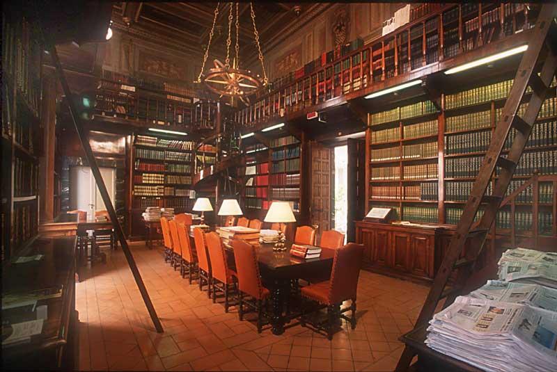 treccani_biblioteca