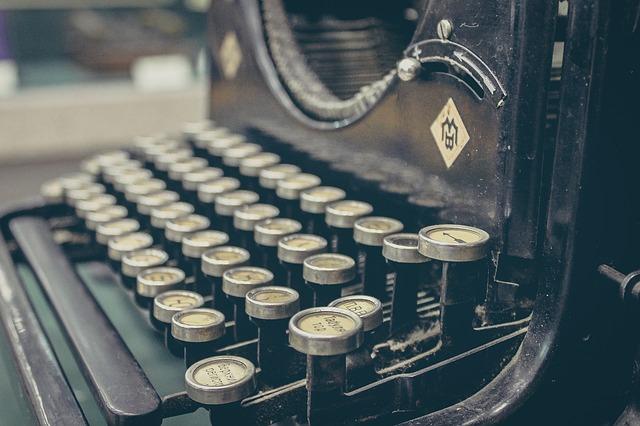 come-diventare-copywriter