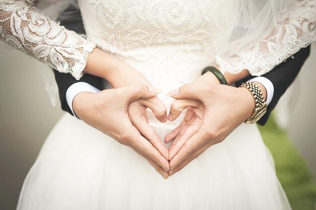 matrimonio3.0
