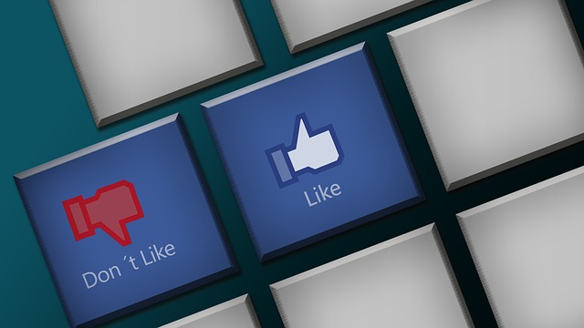 Novità-Facebook