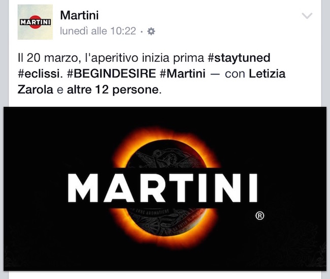 martini-eclissi