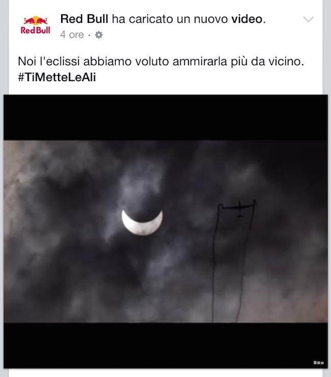 redbull-eclissi