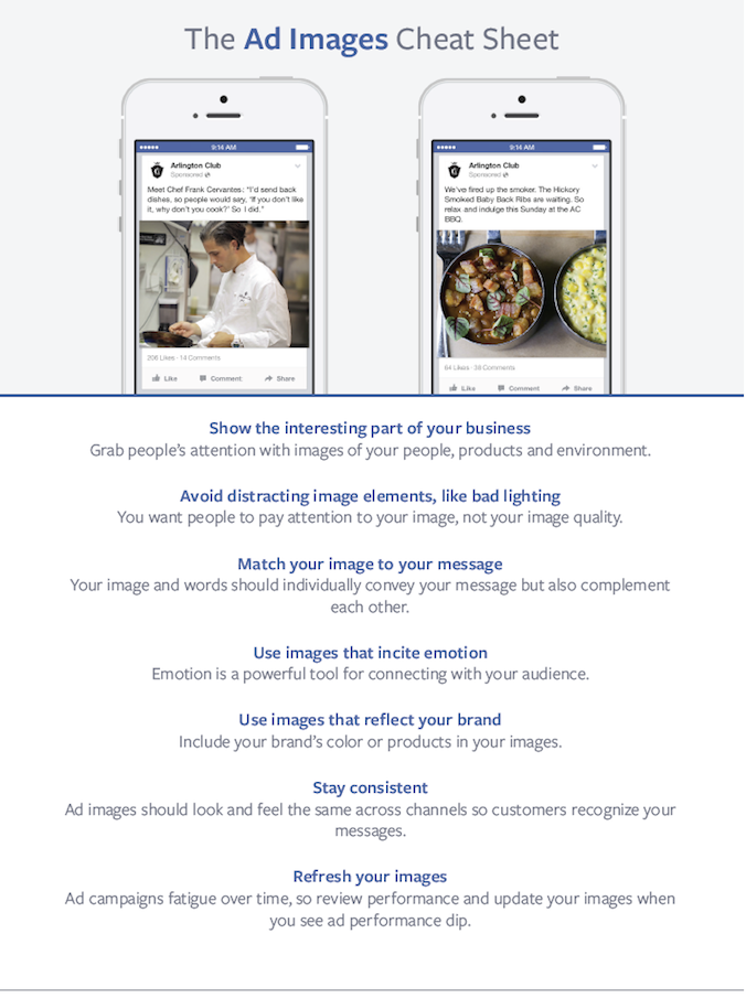 facebook-ad-images-cheat-sheet