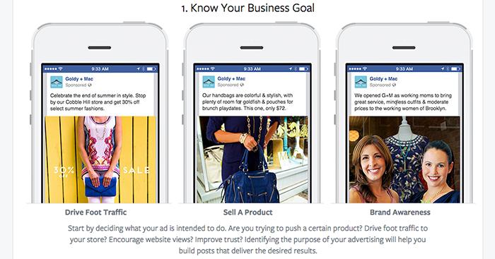 facebook-creative-tips