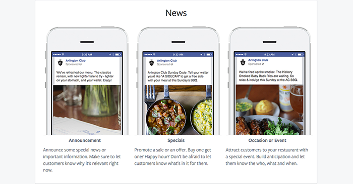 facebook-story-packs-news