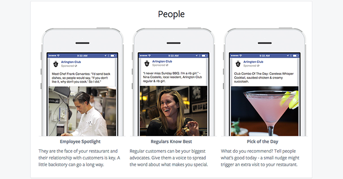facebook-story-packs-people