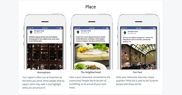 facebook-story-packs-place