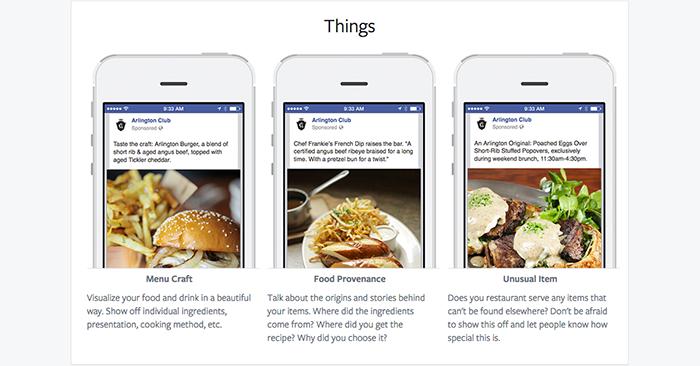 facebook-story-packs-things