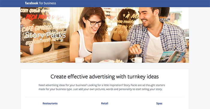 facebook-story-packs
