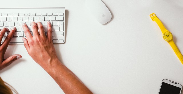 Facebook: guida alle ultime release