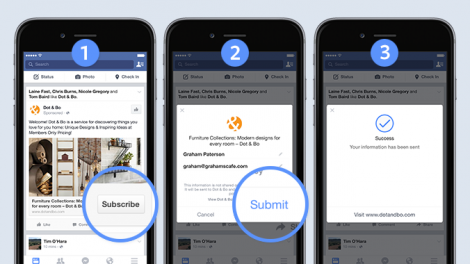 Facebook-Lead-Ads-470x264