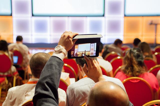 social business forum 1
