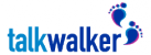 logo-talkwalker