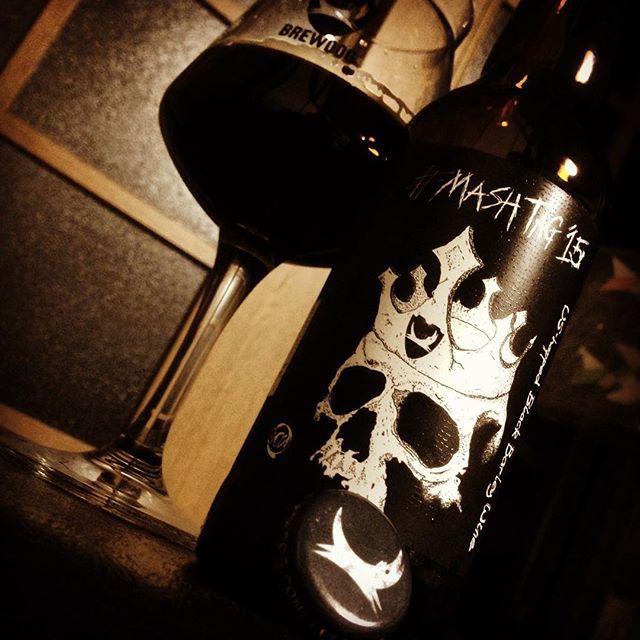birra artigianale 3