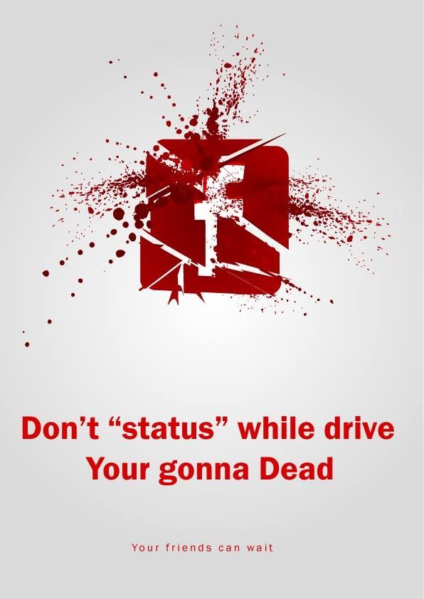 guida sicura 1