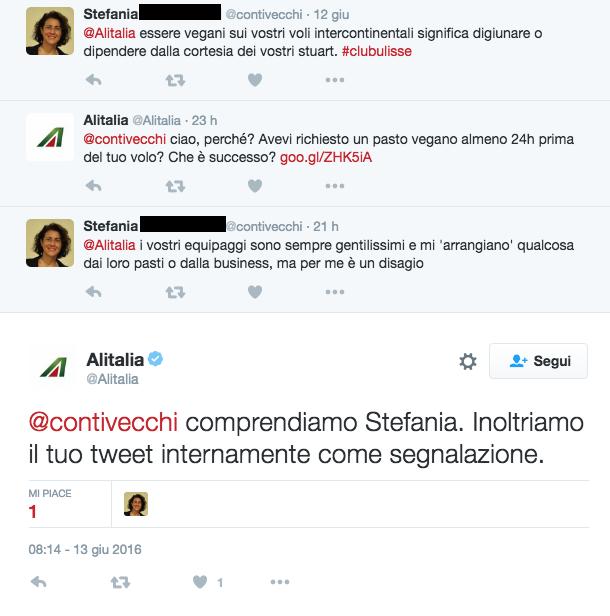 crisis-management-alitalia-marketingarena