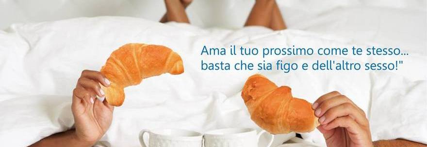 crisis-management-melegatti-MA 2
