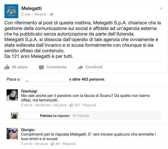 melegatti-crisis-management-marketing-arena