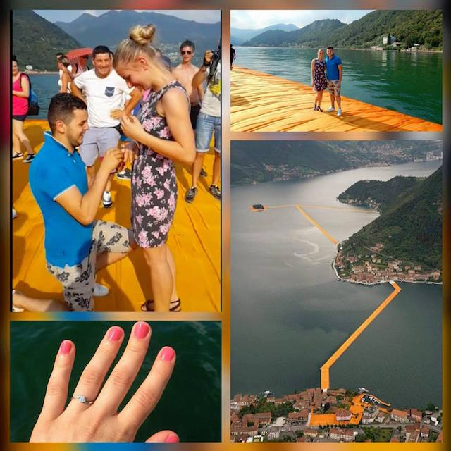 the-floating-piers6
