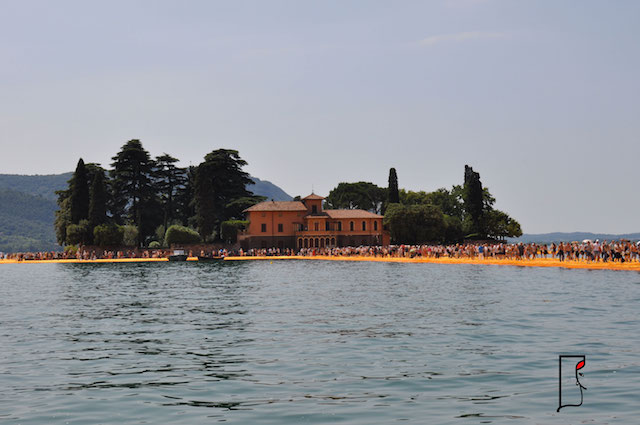 the-floatingpiers3