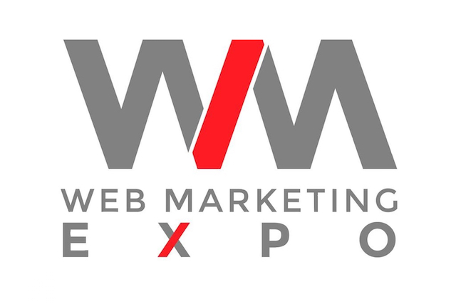 WM EXPO