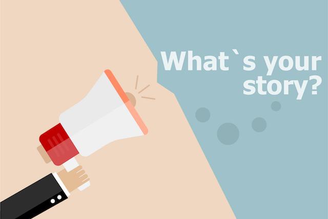 Storytelling e i tempi della narrazione: 3 esempi di successo