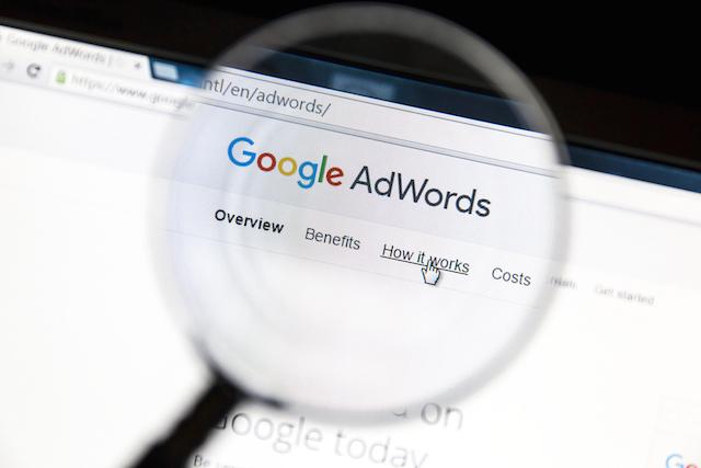 Annunci Google Adwords Search Espansi: cosa cambia?