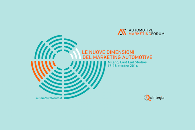 automotive-marketing-forum