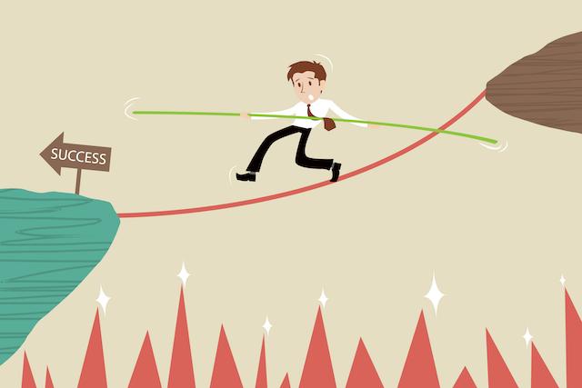 3 consigli per migliorare la propria Brand Reputation online