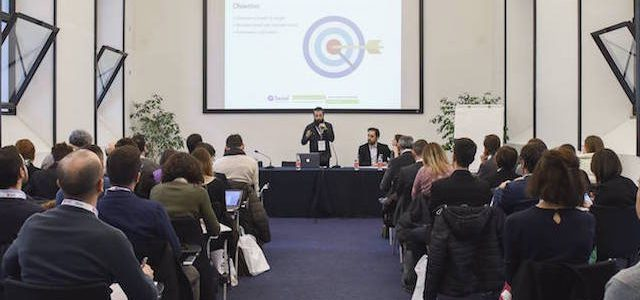 social-case-history-forum-16