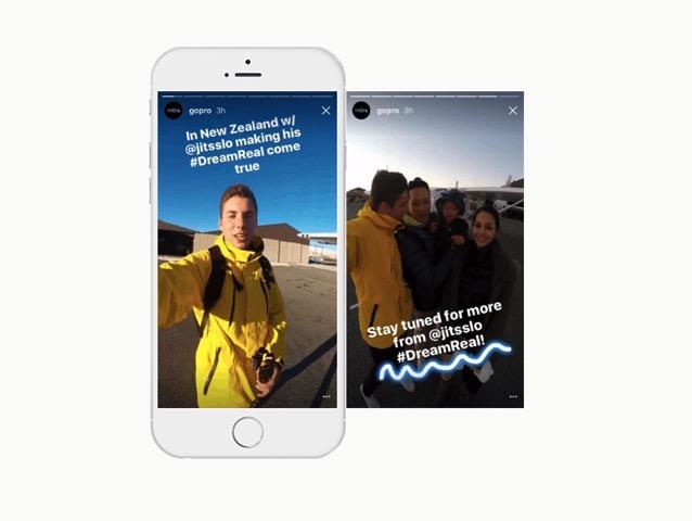 gopro-instagram-stories